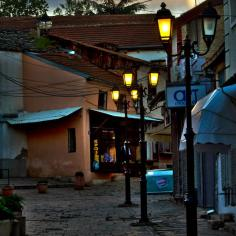 Old Bazaar, by Faruk Shehu (77)
