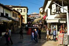 Old Bazaar, by Faruk Shehu (78)