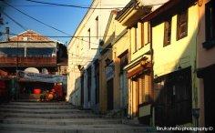 Old Bazaar, by Faruk Shehu (8)
