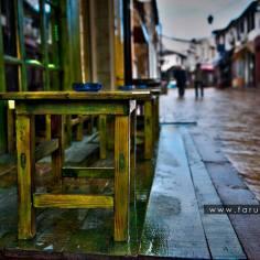 Old Bazaar, by Faruk Shehu (83)