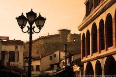 Old Bazaar, by Faruk Shehu (9)