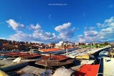 Skopje is my city, by Faruk Shehu (1)
