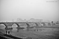 Skopje is my city, by Faruk Shehu (100)
