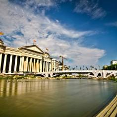 Skopje is my city, by Faruk Shehu (102)