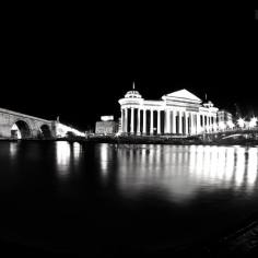 Skopje is my city, by Faruk Shehu (104)