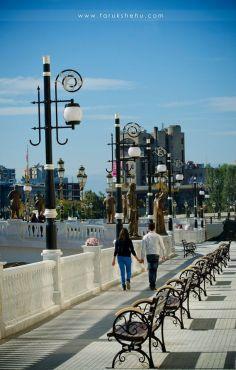 Skopje is my city, by Faruk Shehu (109)