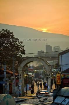 Skopje is my city, by Faruk Shehu (113)