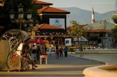 Skopje is my city, by Faruk Shehu (114)