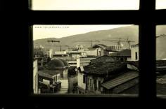 Skopje is my city, by Faruk Shehu (118)