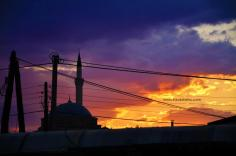 Skopje is my city, by Faruk Shehu (12)