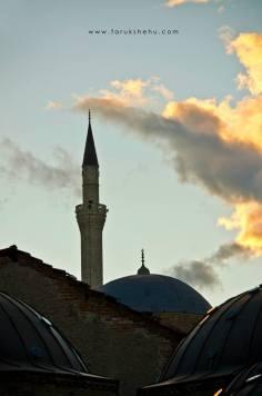 Skopje is my city, by Faruk Shehu (121)