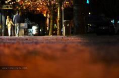 Skopje is my city, by Faruk Shehu (122)