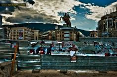 Skopje is my city, by Faruk Shehu (126)