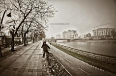 Skopje is my city, by Faruk Shehu (127)