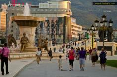 Skopje is my city, by Faruk Shehu (131)