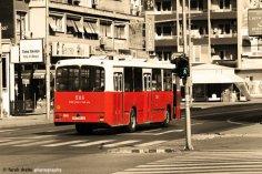 Skopje is my city, by Faruk Shehu (17)