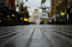 Skopje is my city, by Faruk Shehu (18)