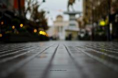 Skopje is my city, by Faruk Shehu (18)