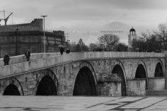 Skopje is my city, by Faruk Shehu (28)