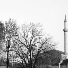 Skopje is my city, by Faruk Shehu (35)
