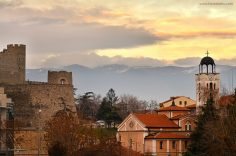 Skopje is my city, by Faruk Shehu (36)