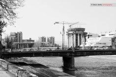 Skopje is my city, by Faruk Shehu (37)