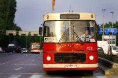 Skopje is my city, by Faruk Shehu (38)
