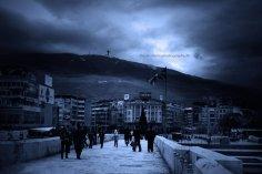 Skopje is my city, by Faruk Shehu (4)