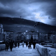 Skopje is my city, by Faruk Shehu (4)