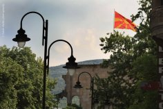Skopje is my city, by Faruk Shehu (41)