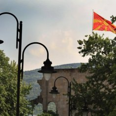 Skopje is my city, by Faruk Shehu (41)