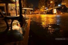 Skopje is my city, by Faruk Shehu (42)