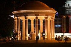 Skopje is my city, by Faruk Shehu (43)