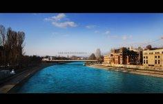 Skopje is my city, by Faruk Shehu (5)