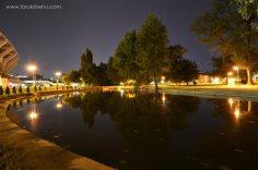 Skopje is my city, by Faruk Shehu (59)