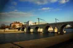 Skopje is my city, by Faruk Shehu (6)