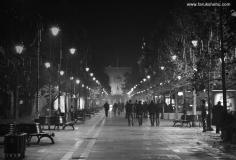 Skopje is my city, by Faruk Shehu (63)