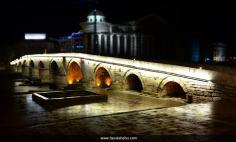 Skopje is my city, by Faruk Shehu (64)