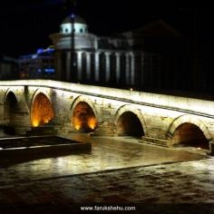 Skopje is my city, by Faruk Shehu (64)