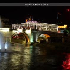 Skopje is my city, by Faruk Shehu (69)