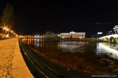 Skopje is my city, by Faruk Shehu (70)