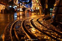 Skopje is my city, by Faruk Shehu (74)