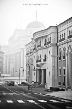Skopje is my city, by Faruk Shehu (80)