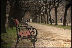 Skopje is my city, by Faruk Shehu (9)