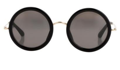 the_row_8_c15_sunglasses_1