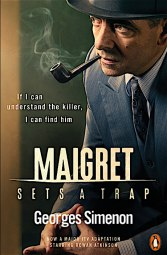 Maigret-Sets-a-Trap-2016-movie-poster