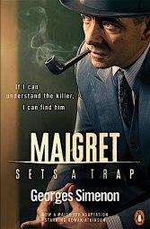 Maigret-Sets-a-Trap-2016-movie-poster