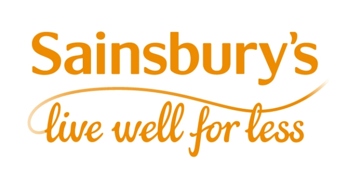 sainsbury_s_live_well_for_less
