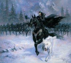 http://targete.deviantart.com/art/A-Game-of-Thrones-60502303