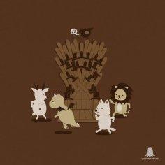 http://wawawiwadesign.deviantart.com/art/Game-of-musical-Thrones-289856797